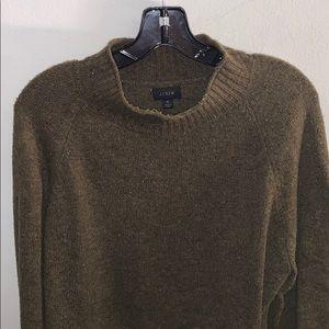 J. Crew Sweaters - 😍❤️ J. Crew Sweater